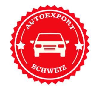 (c) Autoexport-schweiz.ch